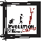 Evolution Camp Logo